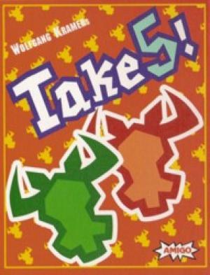 297_take-297