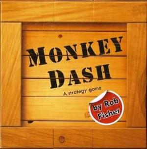 3002_monkeydash-3002