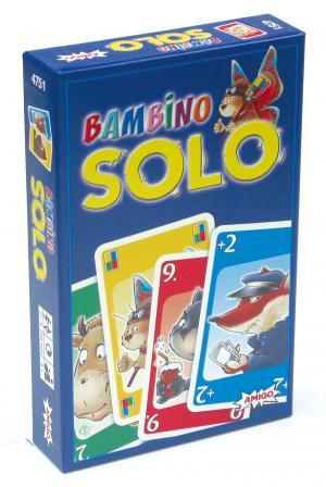 3015_bambinosolo-box-hdef-3015
