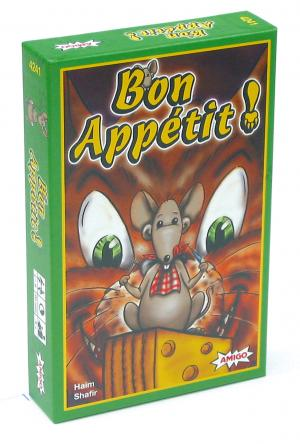 3017_bonappetit-box-hdef-3017