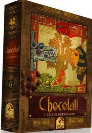 3057_chocolat2-3057