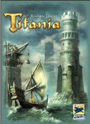 3077_titania-3077
