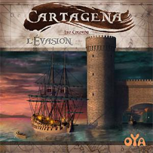 3079_cartagena_l_evasion-3079