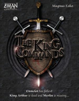 3089_command-3089