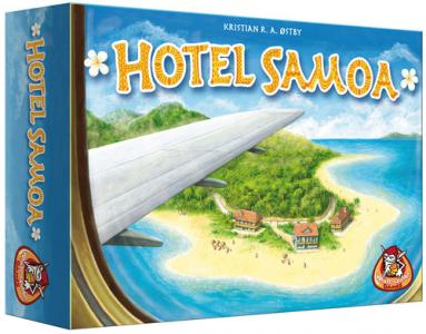 3092_hotel-3092
