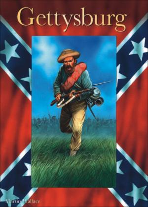 3100_gettysburgcover-3100