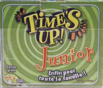 3102_junior-3102
