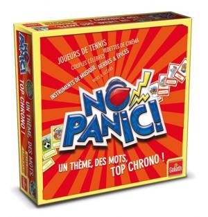 3104_no-panic-1-3104