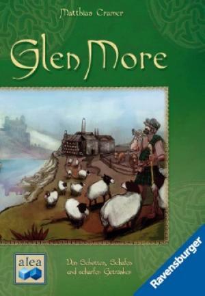 3121_glenmore-3121