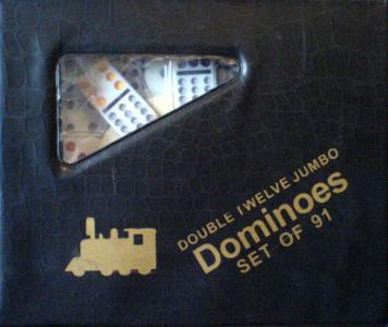 3138_dominoes12face-3138