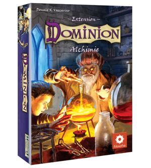3141_3d-dominion-alchimie-web-3141