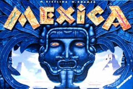 314_mexica-314