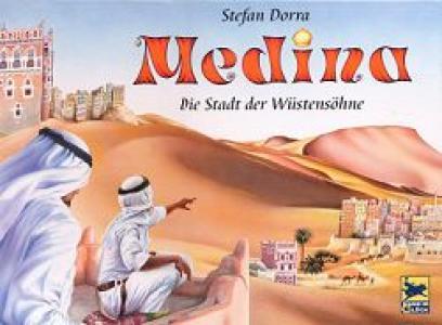 315_g315_medina2-315