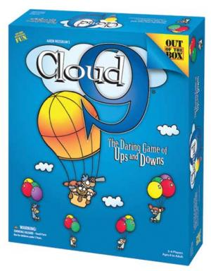3180_cloud9boxbg-3180