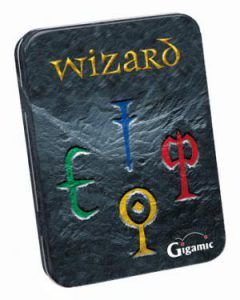 3279_wizard-2010-web-box-3279