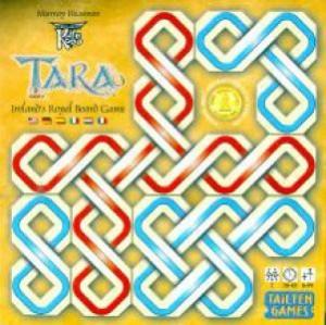327_tara-327