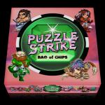 3299_strike-3299