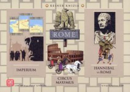 330_rome-330