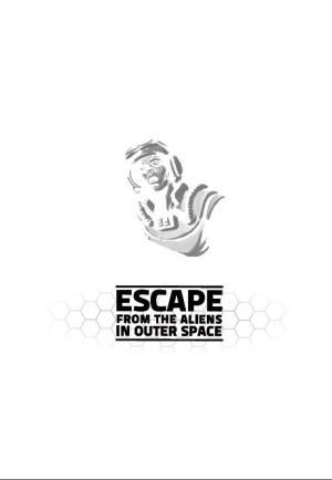 3320_escape-3320