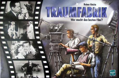 _33__traumfabrik-33