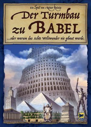 _34__babel-34