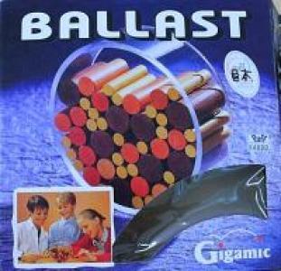 394_ballast-394
