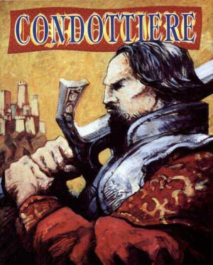 395_condottiere-395
