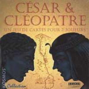 397_cesar_cleopatre_1-397