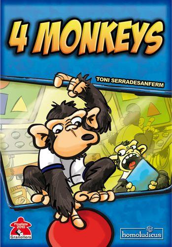 4-monkeys-49-1287475000-3642