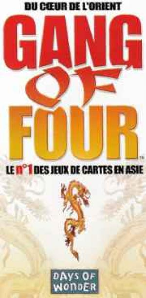 405_gang_of_four_boite-405