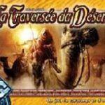 _41__traversee_desert-41