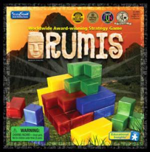 446_rumis-446