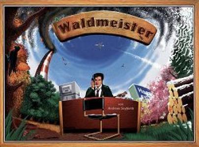 463_waldmeister-463