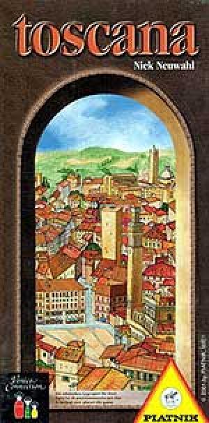 488_toscana_1-488