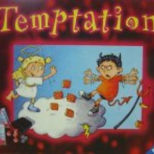 Temptation / Engel & Bengel