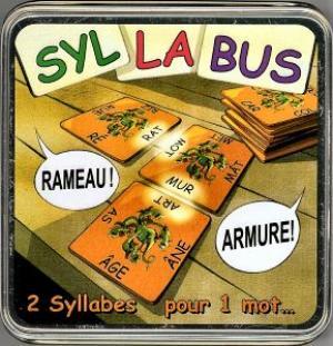 499_syllabus_large01-499