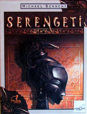 _4__serengeti-4