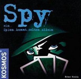 511_spy-511