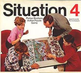 532_situation4-532
