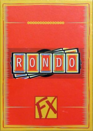 570_rondo-570