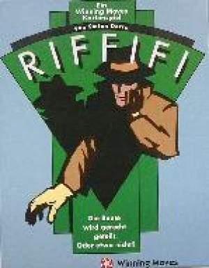 573_riffifi-box-573