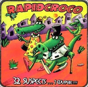 579_rapidcroco__boite-579