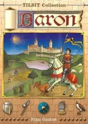 61_baron-61