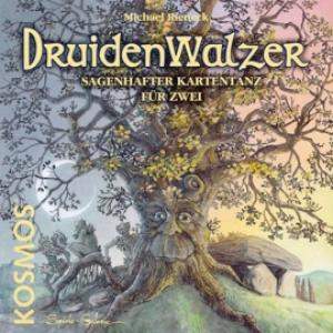 624_druidenwalzer-624