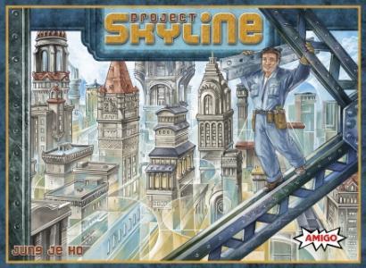 656_project_skyline-656