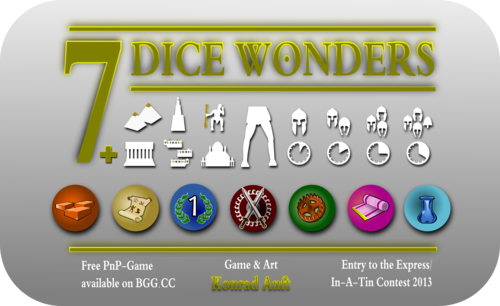 7-dice-wonders-49-1371883448.png-6163