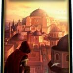 7-wonders-cities-49-1331589800-4961