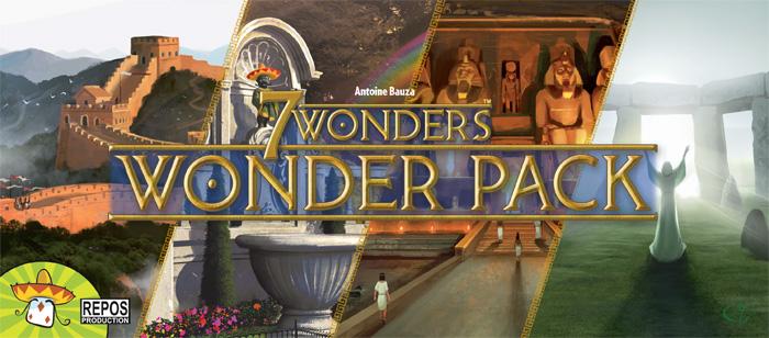7-wonders-wonder-pac-49-1358448772-5861