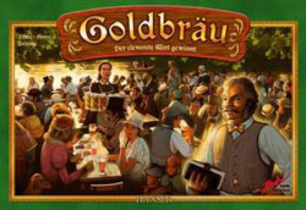 705_goldbrau_boite-705