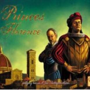 règles express : fiche résumé les princes de florence17/01/2019